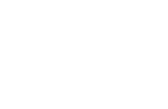 Lunch Cafe Royal